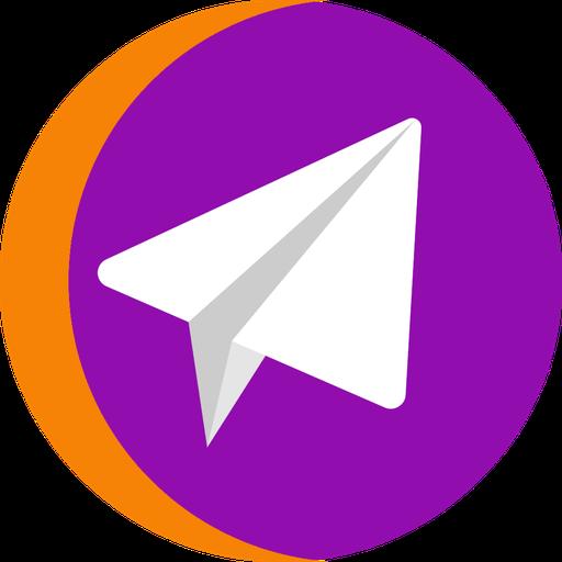 Telegram saragram