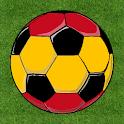 Futbol LaLiga icon