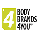 Bodybrands4you.de icon