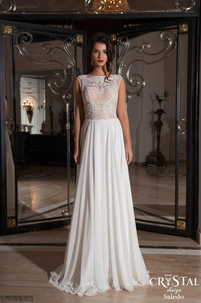 Bride&Style, свадебный салон  в Казани