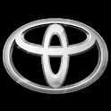 Toyota Airport icon