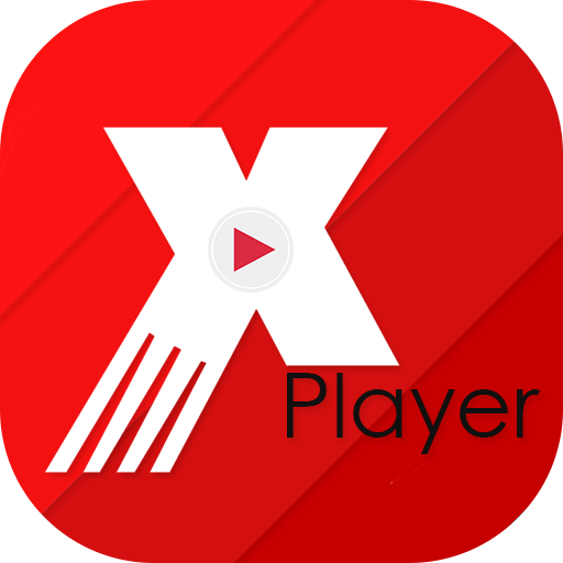 X - Video Player - Max Player
