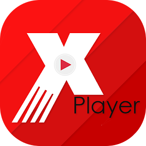 X - Video Player - Max Player for PC