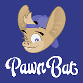 PawnBat For Store