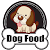 Dog Food Adventure - Puzzle file APK for Gaming PC/PS3/PS4 Smart TV