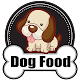 Dog Food Puzzle - Adventure for PC-Windows 7,8,10 and Mac