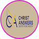 Christ Answers Download for PC Windows 10/8/7