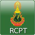 RCPT Meeting icon