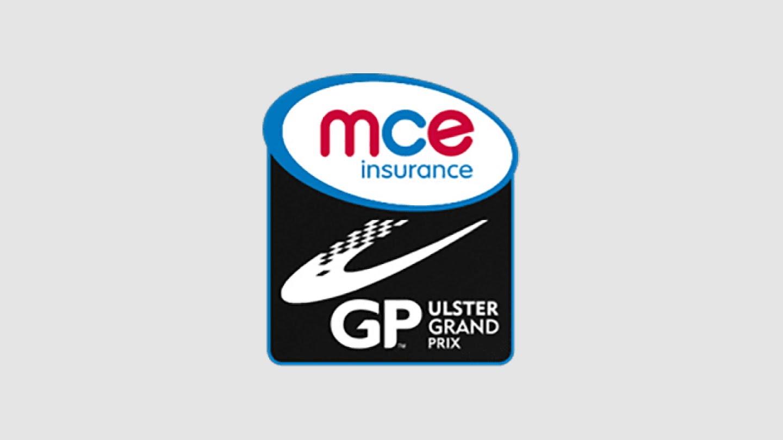 Watch Ulster Grand Prix live