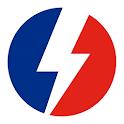 Sähköliitto icon