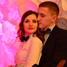 Wedding photographer Aleksandr Shustickiy (shustitskyphoto). Photo of 08.04.2015