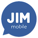My JIM Mobile icon