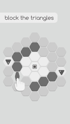 Hexa Turn android2mod screenshots 1