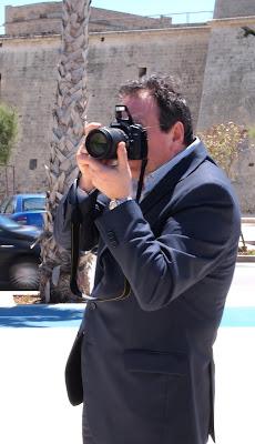 fotografo il fotografo di bettina