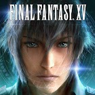最终幻想15:新帝国 《Final Fantasy XV: A New Empire》 icon