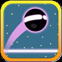 Geometry PinOut StarWars icon
