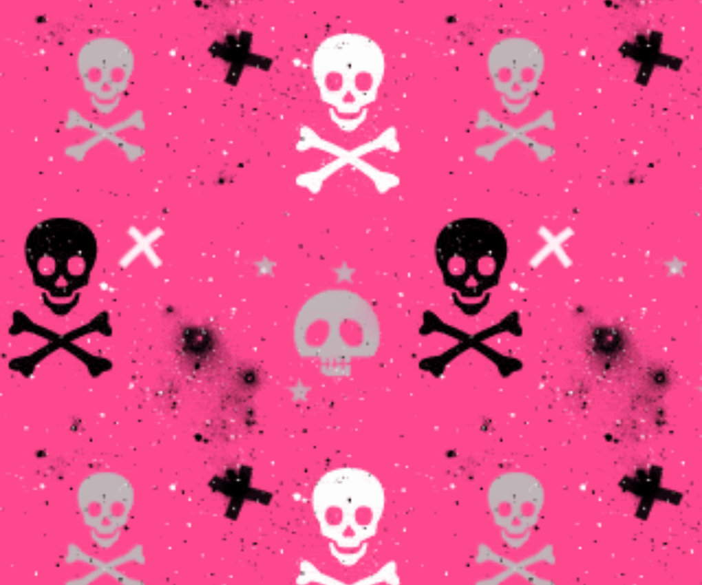 Wallpaper download girly - Girly Pink Wallpapers Screenshot