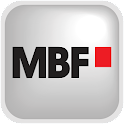 MBF Filmtechnik - Shop icon