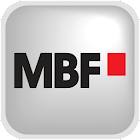 MBF Filmtechnik - Shop icon