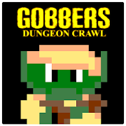 Gobbers Dungeon Crawl