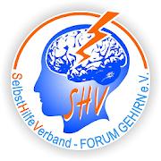 SHV - FORUM GEHIRN e.V.