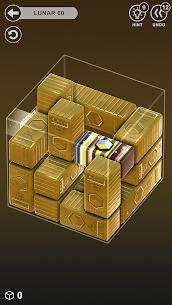 Brickscape 1.24.4 MOD (Hints) 5