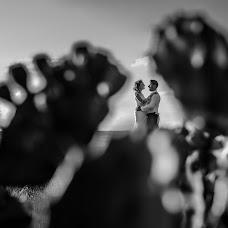 Wedding photographer Angelo Chiello (angelochiello). Photo of 11.10.2017