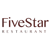 Five Star Restaurant