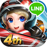LINE Let\'s Get Rich Apk Download Free for PC, smart TV