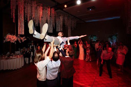 Wedding photographer Yuliya Istomina (istomina). Photo of 02.11.2017