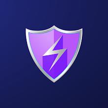 ASTRO VPN PROXY SERVER FREE –UNBLOCK WEBSITES Download on Windows