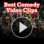 Best Comedy Video Clips