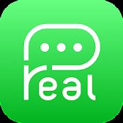 Real Estate Messenger