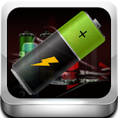 Battery Checker Health Saver