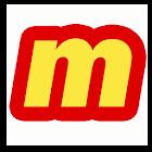 Manado Today icon