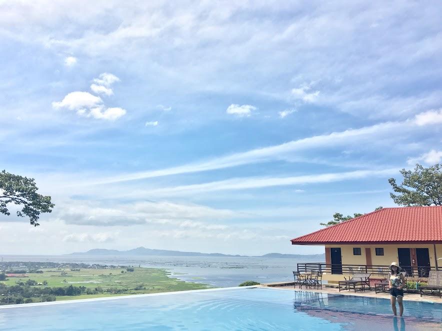 Punta de Fabian Baras Rizal Review 35