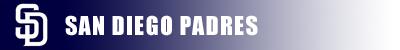 Banner - SDP.jpg