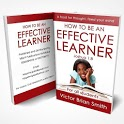 How to be an Effective Learner? icon
