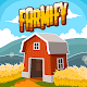 Download Farmify For PC Windows and Mac