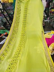Krishna Ladies Fashion House photo 5