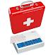Heart Disease Simulator free - Androidアプリ