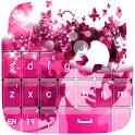 Diva Keyboard icon