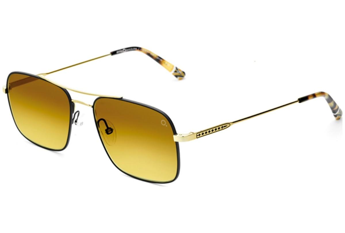 b3e56f90e8a63b Buy Etnia Barcelona FREMONT SUN C56 GDYW Frames   opti.fashion