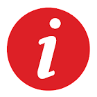 iMAP icon