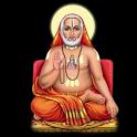 Raghvendra Mantra icon