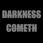 Darkness Cometh Icon
