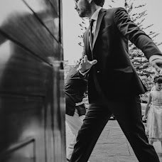 Wedding photographer Julio Medina (juliomedina). Photo of 17.01.2017