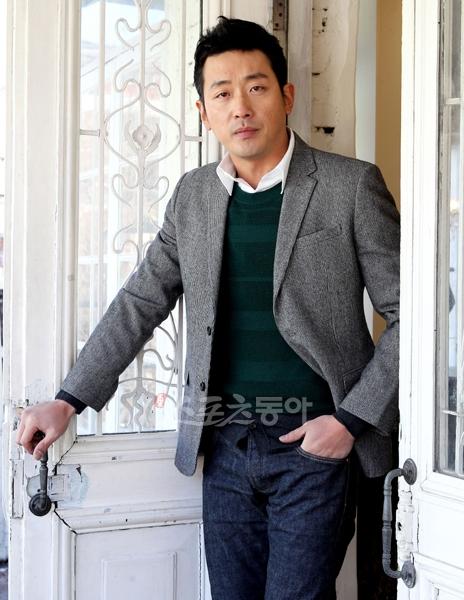 ha-jung-woo2