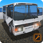 Disassemble for Parts PAZ Bus 1.0 Apk