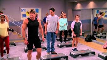 Debra's Workouts